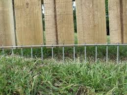 Cheap Fences For Backyard Best 25 Fence Prices Ideas On Pinterest Fencing Dog Proof
