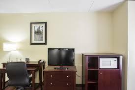 Comfort Suites Murfreesboro Tn Hotel Comfort Suites Mt Juliet Mount Juliet Tn Booking Com