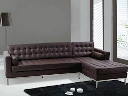 Ikea Leather Sofa Bed Furniture 44 Sofa For Sale With Leather Material Leather
