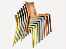 chaise slick slick chaise slick sclick by starck par rino126
