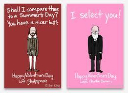 valentines cards ben kling valentines