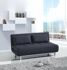 canapé chambre ado canape unique petit canapé chambre ado hd wallpaper photos petit