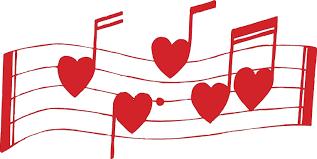 pianodiscoveries blog valentine u0027s day sale