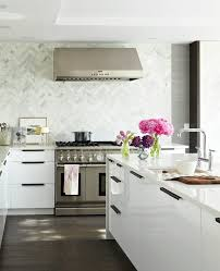 100 kitchen tiled splashback designs kitchen design modern