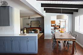 dining room makeovers dining room makeover michigan home design