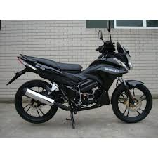 125cc motorcycle scooter 125cc motorcycle scooter suppliers and