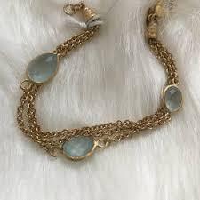 rivka friedman bracelet 73 rivka friedman jewelry sale rivka friedman 18k gold clad