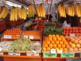 imagenes gratis de frutas y verduras frutas y verduras frutas mercado descargar fotos gratis