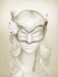 mask for masquerade best 25 silver masquerade masks ideas on mascarade