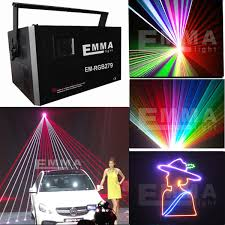 Laser Christmas Lights For Sale Popular Laser Projector For Christmas Buy Cheap Laser Projector