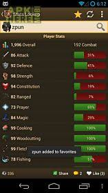 runescape for android swiftkit lite for runescape for android free at apk here