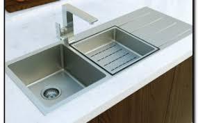 Porcelain Kitchen Sink Australia Kitchen Sink Archives Island Kitchen