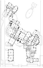 modern luxury floor plans excellent mega house plans gallery best idea home design