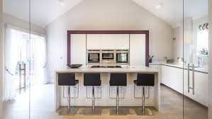 kitchen design cheshire bespoke kitchen designers in the ribble valley about us
