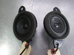 lexus nx200 wallpaper set of 2 dash instrument panel speaker 8616078030 lexus nx200t