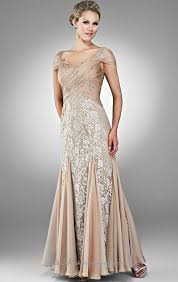 vintage dresses for wedding guests vintage wedding guest dresses pictures ideas guide to buying