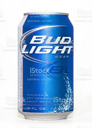 bud light party box royalty free bud light pictures images and stock photos istock