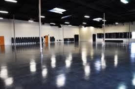 party rentals orange county ca party for rent in orange county ca business expo center