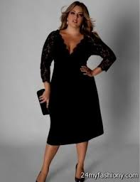 plus size junior dresses special occasions u2013 dress ideas