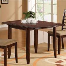Dining Room Furniture Indianapolis Dining Room Tables Noblesville Avon Indianapolis