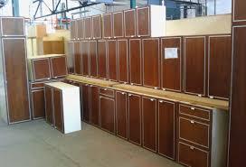 kitchen cabinets bc kitchen best kitchen cabinets in victoria bc home design