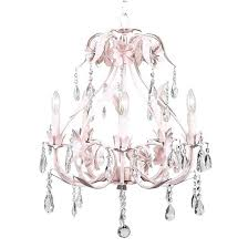 Light Fixtures Meaning Chandelier Light For Room G S Lighting Bolt Meaning Boscocafe