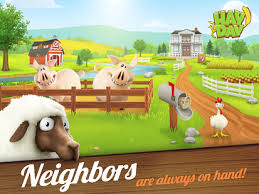 hay day android apps on play