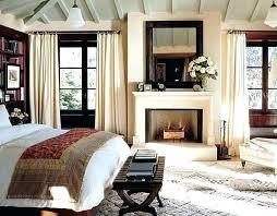 cindy crawford bedroom set cindy crawford bedding bedroom set style bed sheets bed sheet sets
