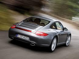 2012 porsche 911 4 gts porsche 911 4 997 specs 2008 2009 2010 2011 2012