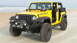 used jeep wrangler for sale 5000 2015 jeep wrangler unlimited custom modded transformer edition