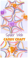 265 best halloween images on pinterest halloween crafts