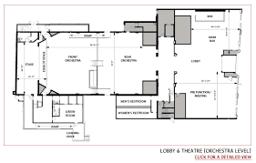 home theater floor plan floor plan with theater room theater floor plan