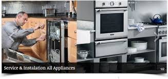 kitchen appliance service appliance repair expert home appliance repair in dc va md