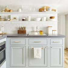 which kitchen cabinets are better lowes or home depot best kitchen cabinet makers and retailers