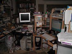 O Sullivan Corner Computer Desk Computer Built Into Desk Drawer Http Devintavern Com