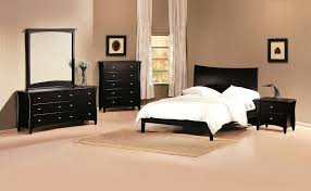 exclusive discounted bedroom furniture sets u2013 soundvine co