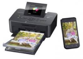 printer sale black friday best black friday 2015 deals on elecronics under 500