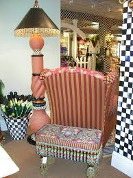 Mackenzie Childs Decorating Ideas 144 Best Mackenzie And Childs Images On Pinterest Dishes