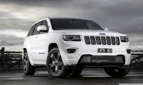 wide jeep jeep grand cherokee 4k hd desktop wallpaper for 4k ultra hd tv