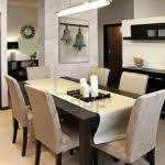 decorating kitchen table centerpiece luxury best 25 everyday table