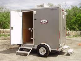 Bathroom For Rent Marvelous Rent Portable Bathrooms Regarding Bathroom Rent Portable