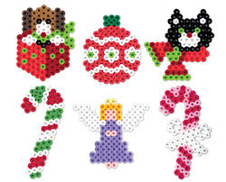 this set of designs brings all the festive cheer of the