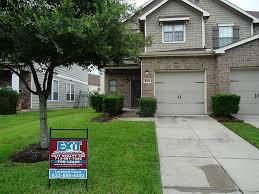 Cheap Apartments In Houston Texas 77072 8127 Montague Manor Lane Houston Tx 77072 Greenwood King