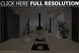 japanese home decor uk best decoration ideas for you