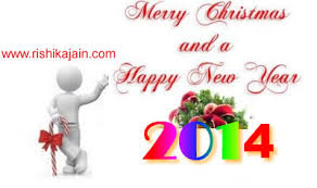 merry happy new year 2014 inspirational quotes