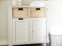 bathroom white bathroom storage cabinet 4 bathroom cabinet with