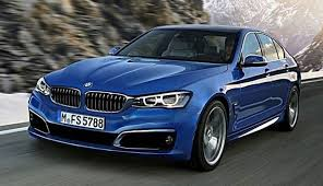 bmw m7 msrp 2017 bmw m7 price release date autospies auto