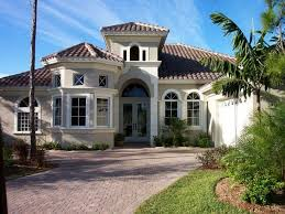 small mediterranean house plans exterior small mediterranean house plans best house design