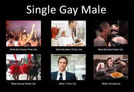 Gay Love Memes - related image fake ah crew pinterest