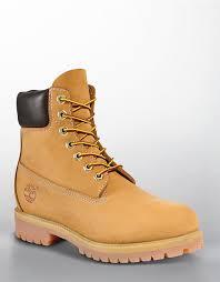 59 timberline work boots sitka timberline pants kenetrek boots